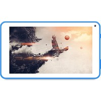 "Everest Everpad SC-985 8GB 7"" IPS Tablet - Mavi"