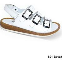 Puledro Kids Kız Çocuk Ayakkabı 15Y-BJ4301
