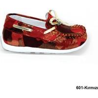 Puledro Kids Kız Çocuk Ayakkabı 15Y-C5603