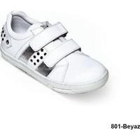 Puledro Kids Kız Çocuk Ayakkabı 15Y-TRNT15300