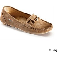 Puledro Kids Kız Çocuk Ayakkabı 15Y-TRNT15500