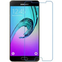 Sunix Emirtech Samsung Galaxy J7 Pro Fit Nano Glass Cam Ekran Koruyucu