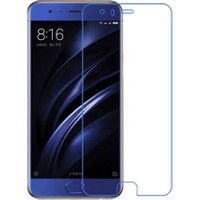 Sunix Emirtech Xiaomi Mi6 Fit Nano Glass Cam Ekran Koruyucu