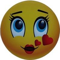 Myros Emoji Magnet