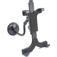 AutoEN Araç İçi Cam Vantuzlu Tablet Tutucu (Universal) 8014302