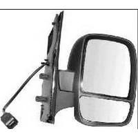 Cey FIAT SCUDO Sağ Kapı Aynası Elektrikli 2007 - 2016 [CEY]
