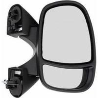Cey OPEL VIVARO Sağ Kapı Aynası Elektrikli 2002 - 2013 [İTHAL]