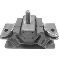Cey PEUGEOT BOXER Motor Takoz Sağ 1995 - 2002 [KRB] (1307907080)