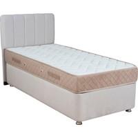 Pegai Ortopedik Yatak 90X190 - Beyaz