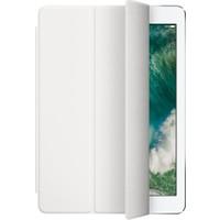 CresCent Apple iPad Mini 4 Smart Case Smart Cover 7.9 İnç Tablet Kılıfı (A1538/A1550)