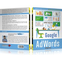 Google: Adwords - Aykut Alçelik