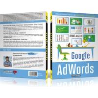 Google: Adwords