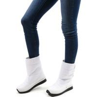 Sapin Kadın Kar Botu 36308