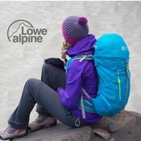 Lowe Alpine Airzone Trail Bayan Trekking Çantası 32 Litre