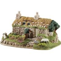 Carloway croft