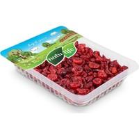 Natulife Cranberry Kurusu Vakum 250 Gr