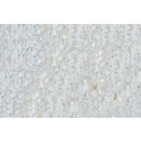Vitasand Pro-81 7 kg Kova Beyaz Kristal Kuvars Orta