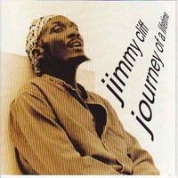 Jimmy Cliff - Journey Of A Lifetime CD