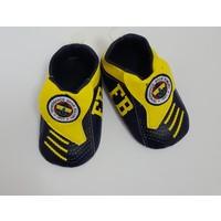 Wenice Fenerbahçe Bebek Unisex Patik