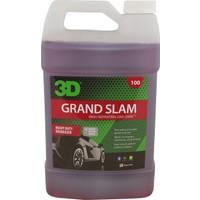 3D Grand Slam Engıne Degreaser Motor Temizleme 3.79 Lt. 100 G 01