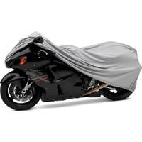 ModaCar Kuba Çita 150R GoldÇantalı Motosiklet Brandası