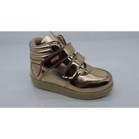 Pinokyo R116 Günlük Çocuk Spor Ayakkabı