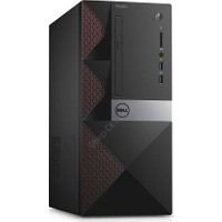 Dell Vostro 3668 Intel Core i5 7400 4GB 1TB Freedos Masaüstü Bilgisayar N105VD3668EMEA01_U