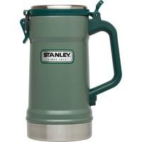 Stanley Klasik Vakumlu Termos Bardak 0,70 Lt