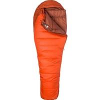 Marmot Trestles 0 Sağ Fermuarlı -37 °C Uyku Tulumu