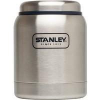 Stanley Adventure Vakumlu Yemek Termosu 0,40 Lt