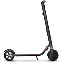 Ninebot by Segway Kick Scooter ES1