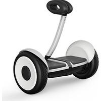 Segway mini LITE Elektrikli Scooter