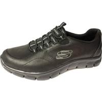 Skechers 88888121 Bbk Empire Günlük Spor Yürüyüş Ayakkabı