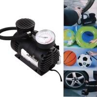 GMax 250 PSI Lastik Şişirici Hava Kompresörü 8014186