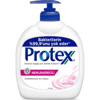 Protex Sıvı Sabun Herbal 500 ml