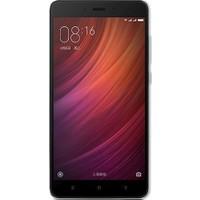 Xiaomi Redmi Note 4 32 GB (KVKGarantili)