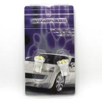 Carspeed 8 Ledli T10 BEYAZ Park Ampülü (SMD LED) 8014252
