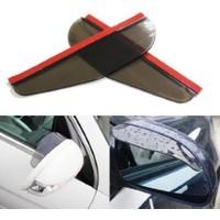 AutoEN Aynaya Yağmur Engelleyici SAĞ/SOL 8014305