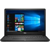 "Dell Inspiron 3567 Intel Core i5 7200U 8GB 1TB R5 M430 Freedos 15.6"" FHD Taşınabilir Bilgisayar FHDB20F81C"