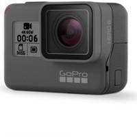 Gopro Hero 6 Black Aksiyon Kamerası