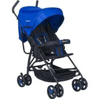 Baby Home Bh-103 Tam Yatar Baston Bebek Arabası