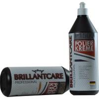 BrillantCare Profesyonel NanoTec P1500 İnce Pasta Universal 104014