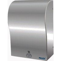Palex Fotoselli Çelik Gövdeli el Kurutma Makinası 2000Wat