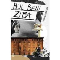 Bul Beni Ziba