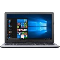 "Asus X542UR-GQ030 Intel Core i7 7500U 8GB 1TB GT930MX Freedos 15.6"" Taşınabilir Bilgisayar"