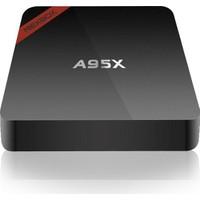 NEXBOX A95X Android 6.0 TV Box 1GB Ram 8GB Rom
