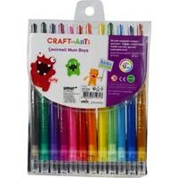 Craft&Arts Mum Boya Twist 12Li U1814