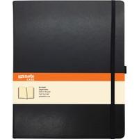 Mynote Case Extra19X25Def.96 Yp.Duz-Sıy