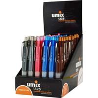 Umix 1325 0,7 Mm 60'Lı Stant