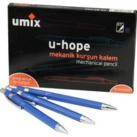 Umix U-Hope 0,7 Mm - Lacivert